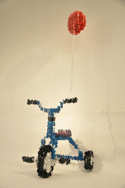 3D-sculpture2