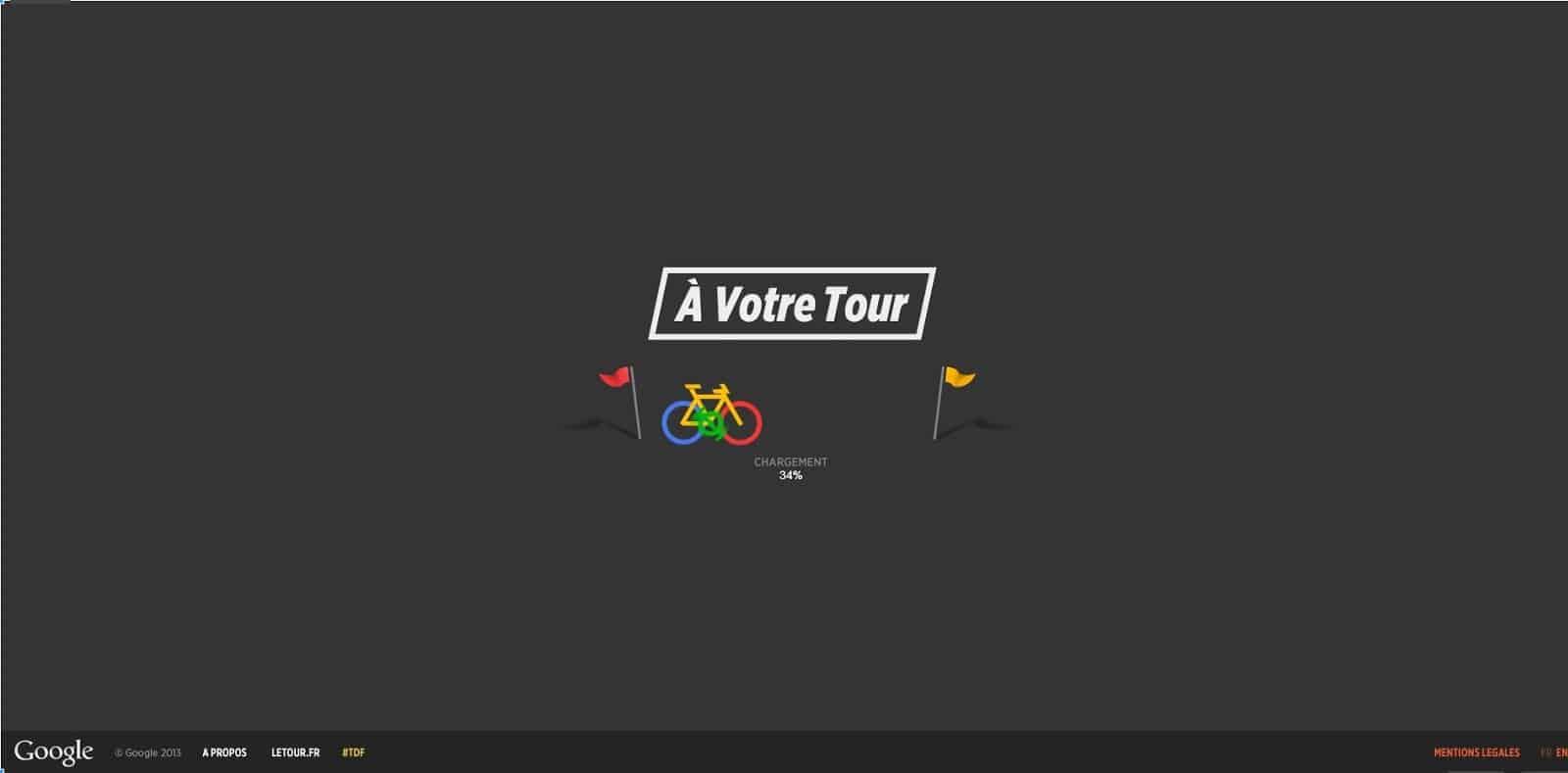 A-votre-tour-Google-2