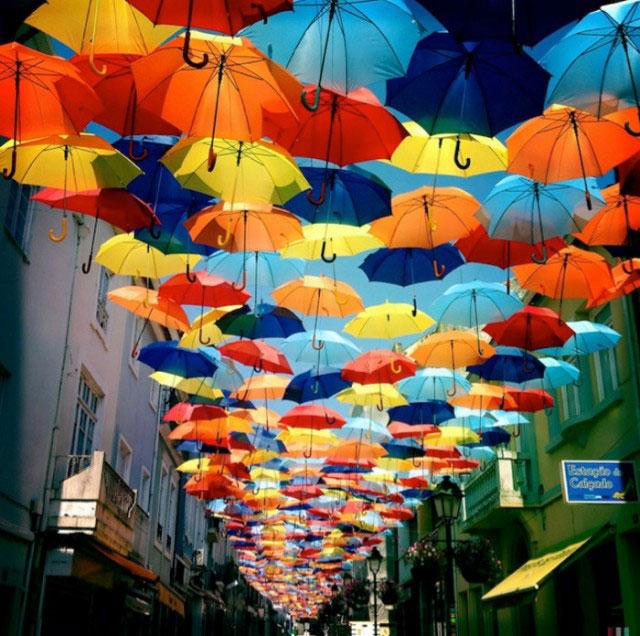 festival-portugal-aguéda