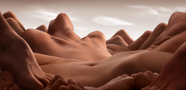 bodyscapes-carl-warner