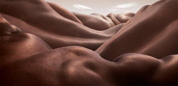 bodyscapes-carl