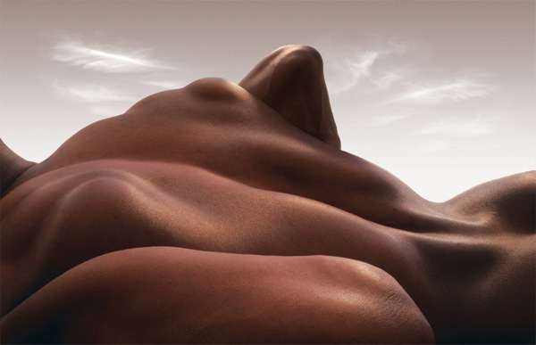 bodyscapes-photographie