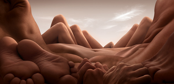 bodyscapes2