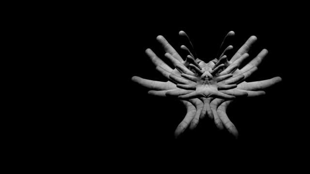 fingered5