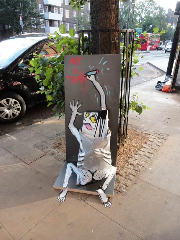 Art-is-Trash-Francisco-de-Pajaro-20