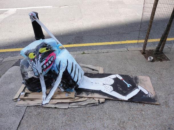 Art-is-Trash-Francisco-de-Pajaro-4