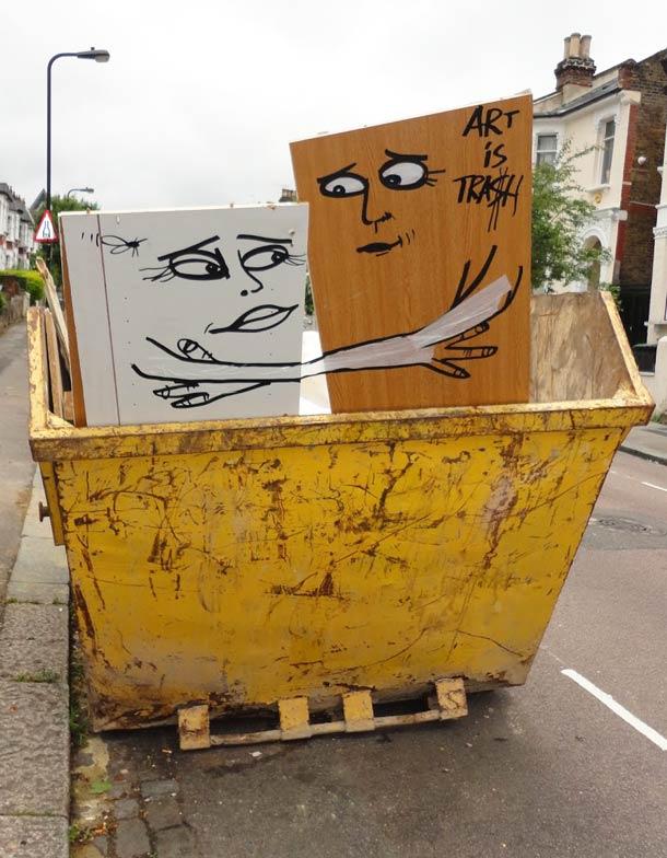 Art-is-Trash-Francisco-de-Pajaro-8