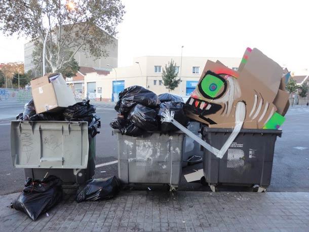 Art-is-Trash-Francisco-de-Pajaro10