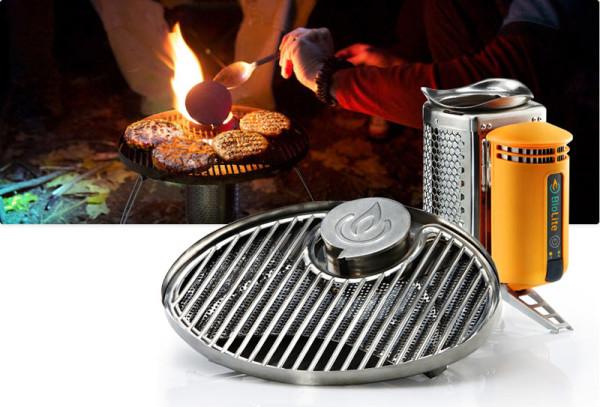 BIOLITE-Portable-Grill-CampStove-designer
