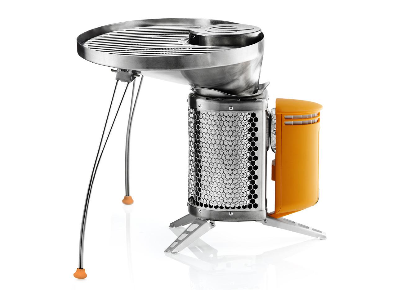 BIOLITE-Portable-Grill-designer