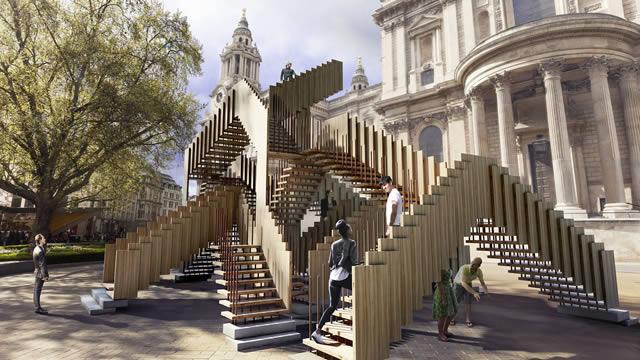 London-festival-design