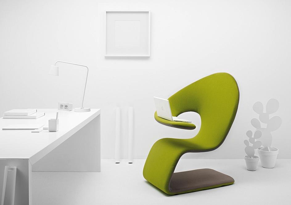 aleaf-chair-helloo-designer1