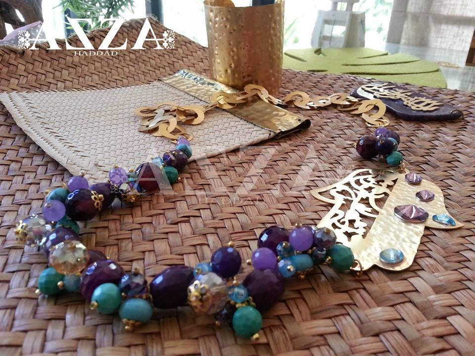 azza-jewellery2