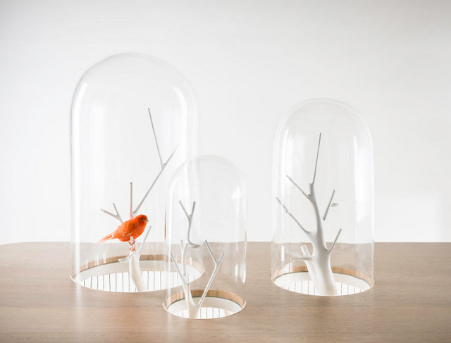 birdcage-table1