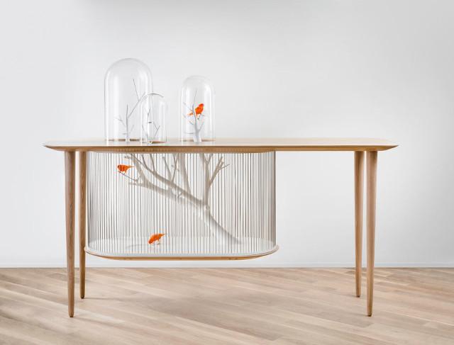 birdcage-table5
