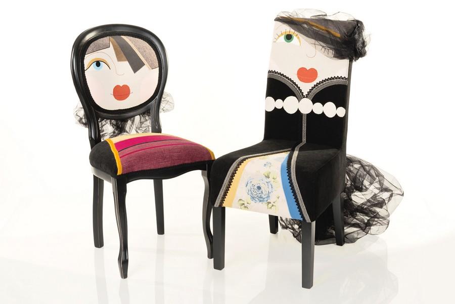 chaises-helloo-designer1
