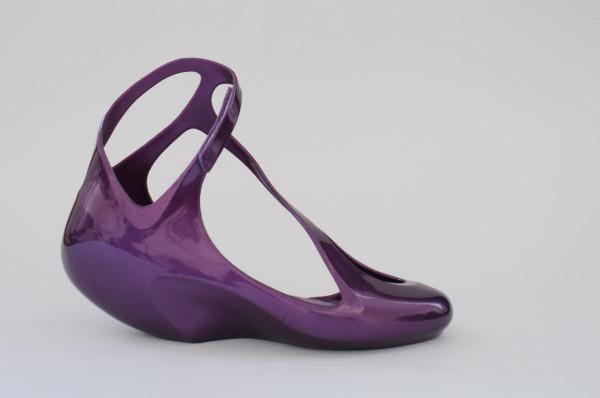 chaussures-hello-designer1