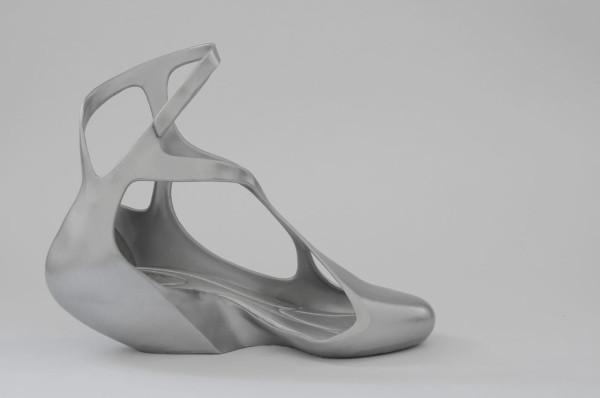design-chaussure