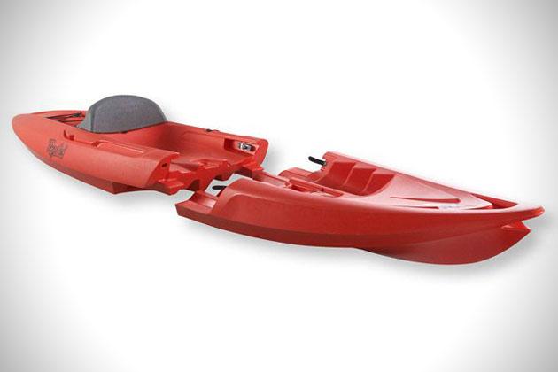 design-kayak