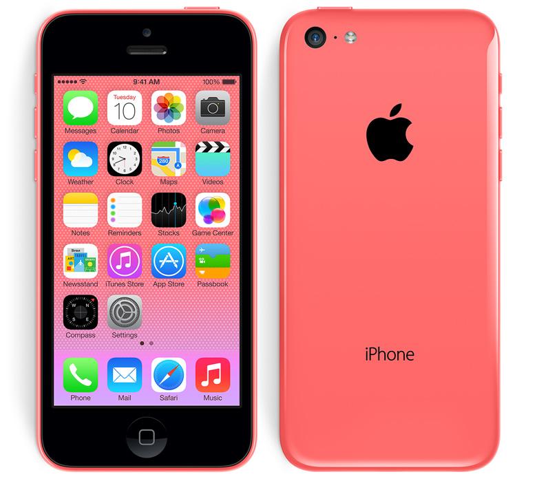 iphone-5S1