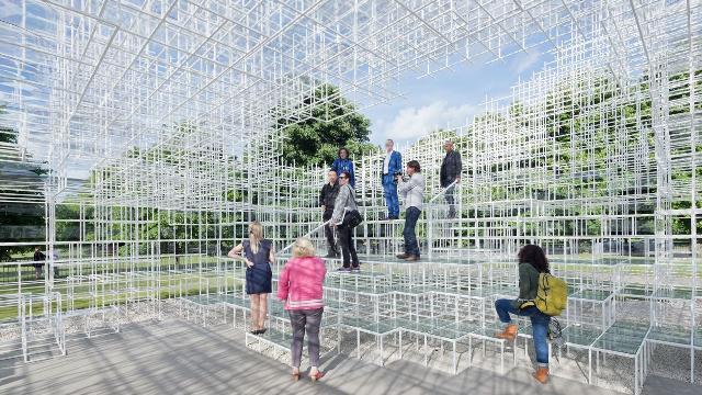london-festival-design1