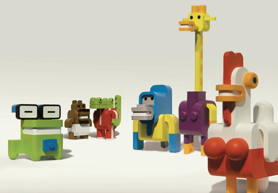 minimals-toys-04