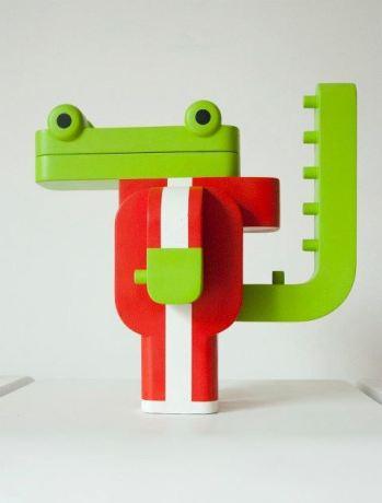 minimals-toys-06