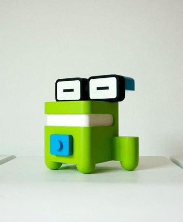 minimals-toys-08
