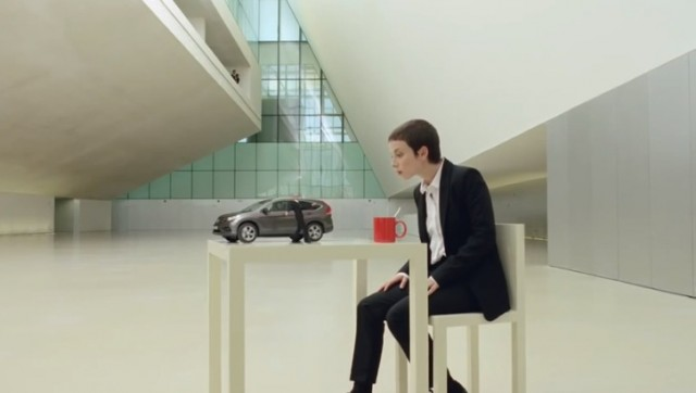 Honda-Illusions-Campaign4