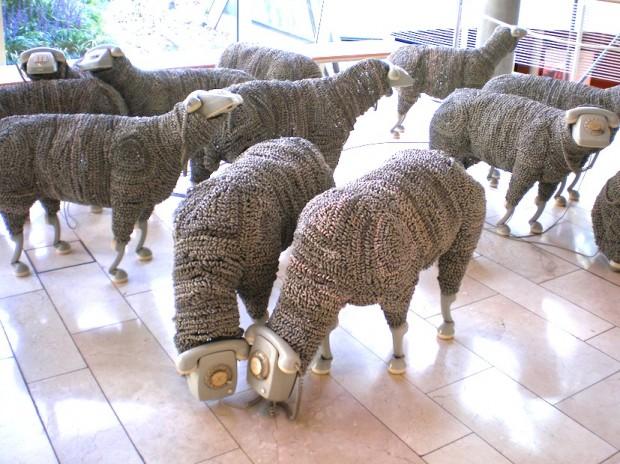 Moutons-Jean-Luc-Cornec-helloo-designer