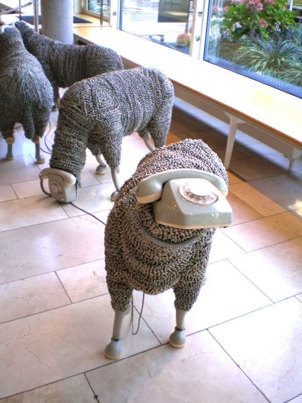 helloo-designer-Moutons-Jean-Luc-Cornec