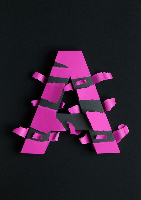 helloo-designer-papier-3D1