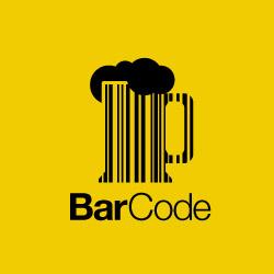 BarCode-logo-helloodesigner