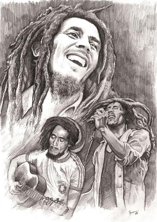 Bob_Marley101