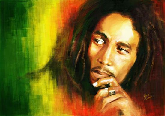 Bob_Marley111