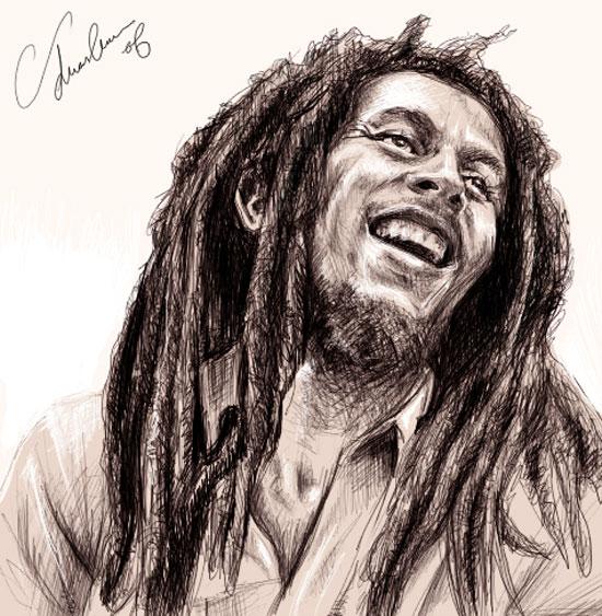 Bob_Marley121