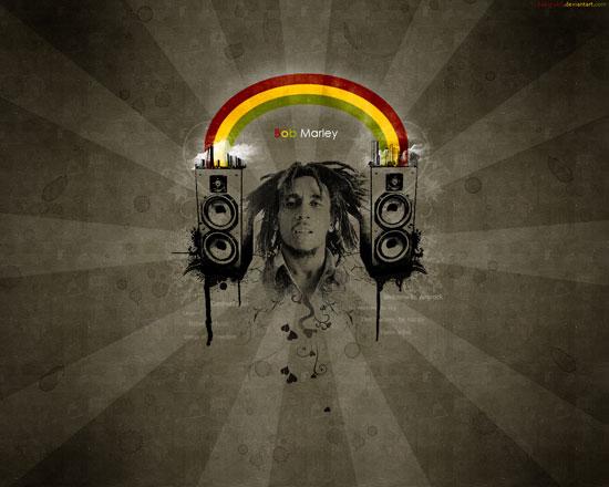 Bob_Marley91