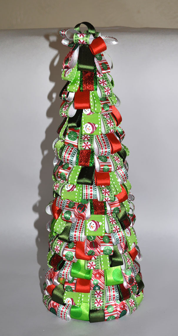 DIY-christmas-trees-21