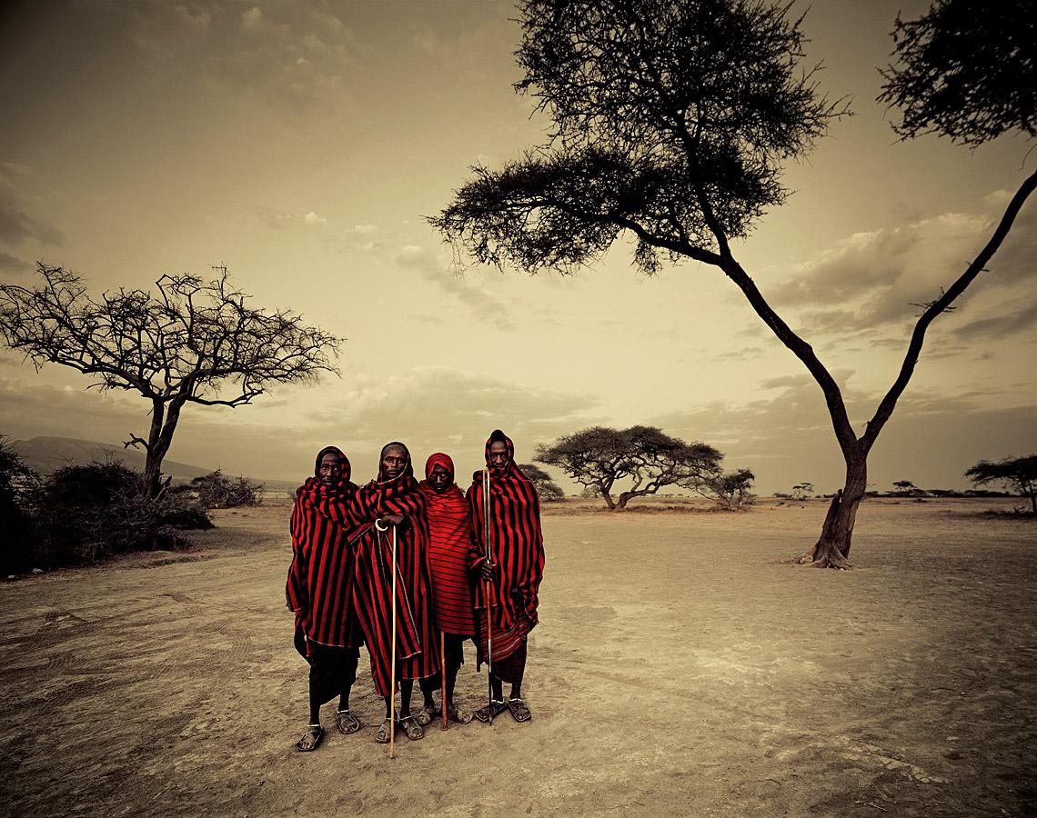Masai-19-