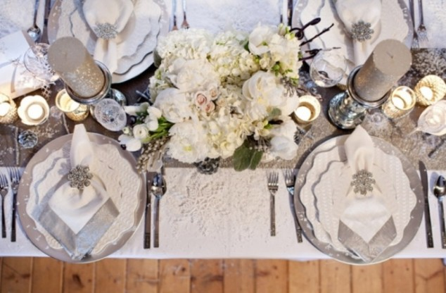 Wedding-Table-Arrangements-1-634x416