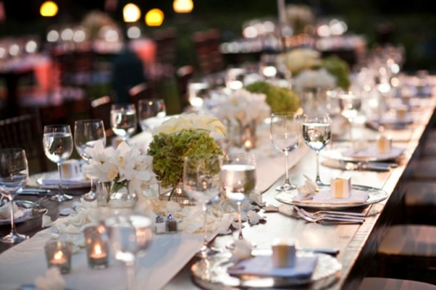 Wedding-Table-Arrangements-13-634x422