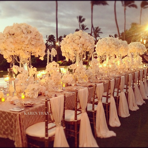Wedding-Table-Arrangements-15