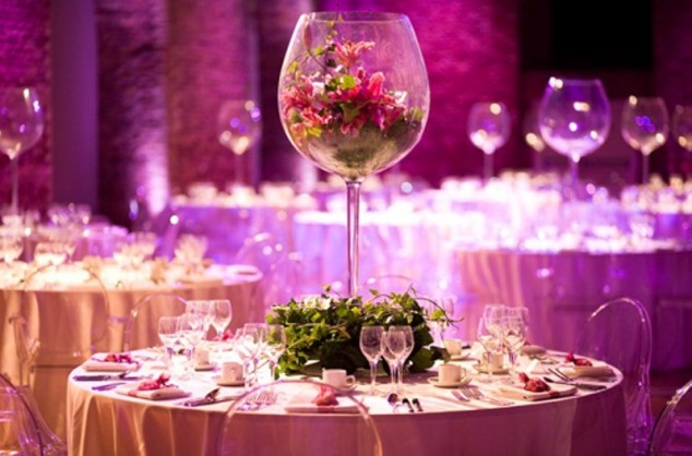 Wedding-Table-Arrangements-18-634x418