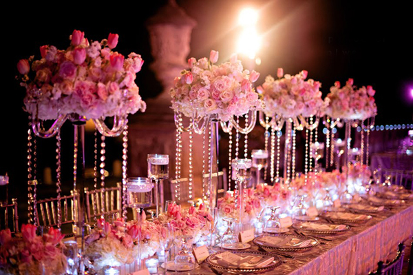 Wedding-Table-Arrangements-2