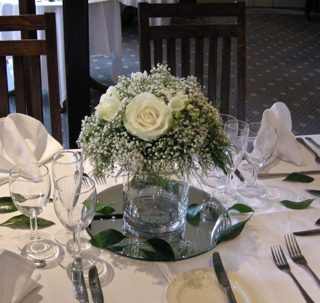 Wedding-Table-Arrangements-20-634x601