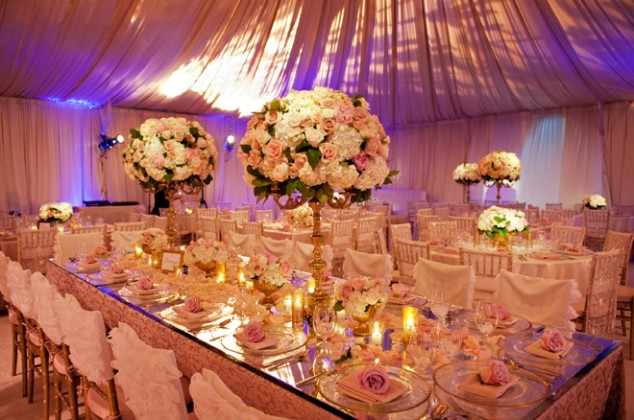 Wedding-Table-Arrangements-21-634x420