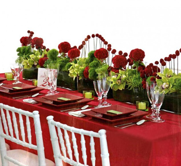 Wedding-Table-Arrangements-22-634x582