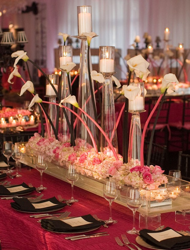 Wedding-Table-Arrangements-24-634x830