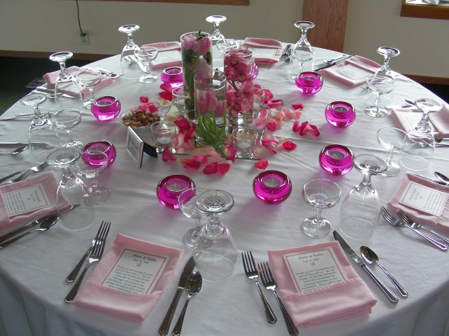 Wedding-Table-Arrangements-26-634x475