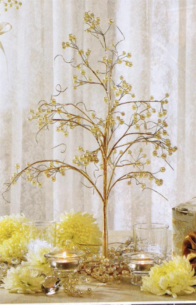 Wedding-Table-Arrangements-27-634x984